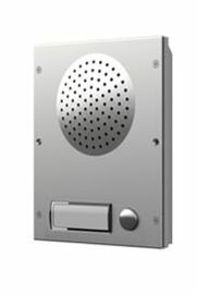 GSM Intercom electric gates installers, white horse security Oxfordshire